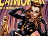 catwoman80_003