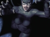 catwoman80_005