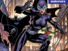 catwoman80_007