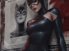 catwoman80_008