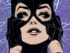catwoman80_008a