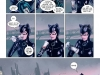 catwoman80_012