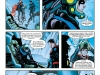 Nightwing – Blüdhaven