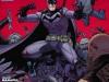 Detective Comics #33