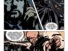 Detective Comics #36