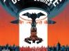 Detective Comics #42