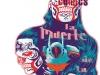 Detective Comics #43