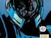 Detective Comics #46