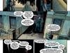 DETECTIVE COMICS #51