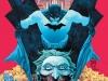 Detective Comics #52