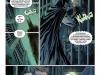 dc_batman_7_002