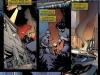 Detective Comics #23.1