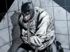 Detective Comics #28