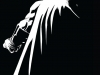 The Dark Knight III: The Master Race #1