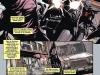 Detective Comics #25