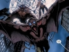 Detective Comics #19 s.1