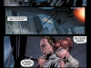 Detective Comics #19 s.3