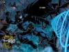 Detective Comics #19 s.6-7