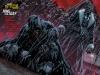 Detective Comics #20 s. 4-5