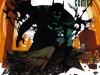 Detective Comics #34