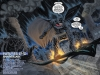 Detective Comics: Futures End #1