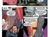 Batman #22