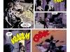 Gotham Central: Corrigan