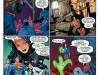 Superman/Batman, tom 3