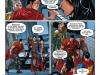 Liga Sprawiedliwości, tom 5