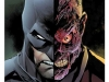 Batman – Detective Comics, tom 9