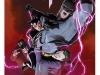 Batman, tom 10: Koszmary