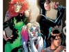 Harley Quinn, tom 4