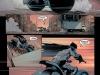 Batman #19 s.1