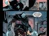 Batman #19 s.2