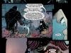 Batman #19 s.3