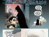 Batman #19 s.4