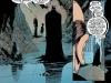 Batman #19 s.5