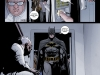rebirth_batman_tom_02_01