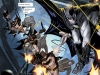 rebirth_batman_tom_02_03