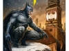 Batman, tom 8