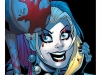 rebirth_harley_quinn_tom_01_00