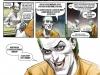 Harley Quinn. Joker kocha Harley