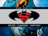 Superman/Batman, tom 4