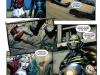 Liga Sprawiedliwości kontra Suicide Squad