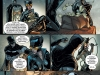 Wieczny Batman, tom 2