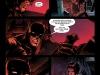 Wieczny Batman, tom 3