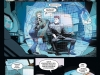 Batman Tom 1: Trybunał Sów