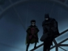 Batman i Damian