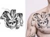 b14_520_tattoo_24