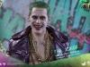 joker05-wlzelrd